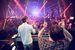 FLY BerMuDa Festival - Concert | DJ Event | Festival | Music Festival in Berlin