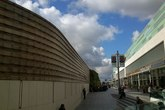 Westfield London Shopping Centre - Mall | Shopping Area in London