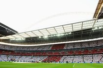 Wembley-stadium_s210x140