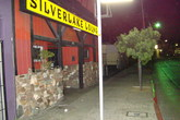 Silverlake Lounge - Dive Bar   Live Music Venue in LA
