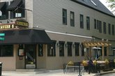 Schoolyard Tavern - Restaurant | Sports Bar in Chicago.