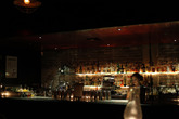 The Varnish - Bar | Speakeasy in LA