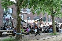 Tafel van de Idee WinterParade - Parade | Performing Arts | Play | Show in Amsterdam.