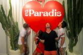 Es-paradis_s165x110