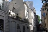 Saint-germain-6eme_s165x110