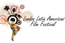 24th London Latin American Film Festival - Film Festival | Screening in London