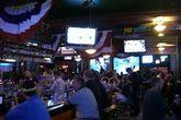 Sluggers - Piano Bar | Restaurant | Sports Bar in Chicago.