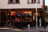 The Napper Tandy - Irish Pub | Sports Bar in SF
