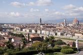 Piazzale-michelangelo_s165x110