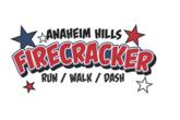 Anaheim-hills-firecracker-run-slash-walk-slash-dash_s165x110