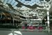 Westfield London Shopping Centre - Mall | Shopping Area in London.