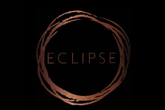 Eclipse_s165x110
