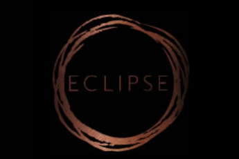 Eclipse - Club | Lounge in London.
