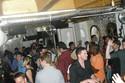 Napoleon Bistro & Lounge