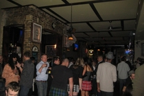 New Year's Eve at Division Ale House - Holiday Event | Party in Chicago.
