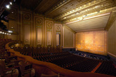 Civic Opera House  - Concert Venue | Theater in Chicago