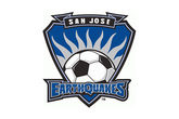San-jose-earthquakes-soccer_s165x110