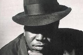 Barrington-levy_s165x110