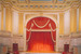 Herbst Theatre (CLOSED FOR RENOVATION) - Theater in San Francisco.