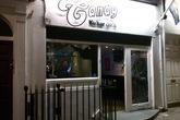 Candy Bar - Bar | Gay Club in London