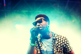 willis earl beal take me away download