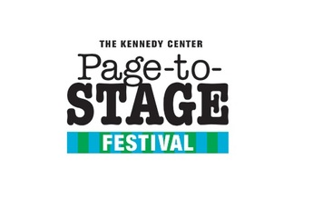 Page to Stage Festival - Theatre Festival | Play in Washington, DC.