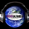 KMEL Legends of Summer Jam
