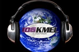 106-kmel-summer-jam-concert_s268x178