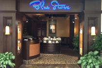 Blue Stove - Fusion Restaurant | Tapas Bar | New American Restaurant | Wine Bar in Los Angeles.
