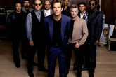 Huey Lewis & The News