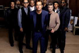 Huey-lewis-and-the-news_s268x178