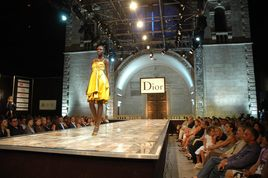 Paris-fashion-week-1_s268x178