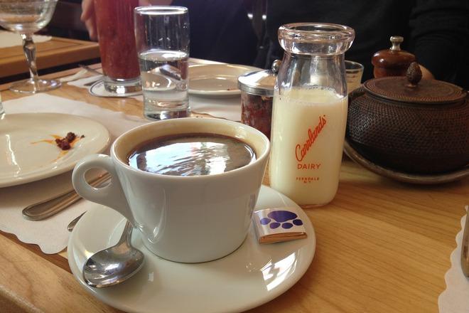 Get Your (Caffeine) Fix - 6 of 10