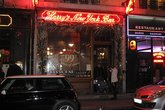 Harry's New York Bar - Cocktail Bar | Historic Bar | Piano Bar in Paris.