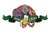 Brew-at-the-zoo-boston_s165x110