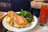 Cafe-gitane_s165x110