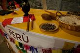 Eurochocolate-festival_s165x110