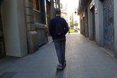 El-raval_s165x110