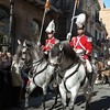Tres Tombs Festival - Festival in Barcelona