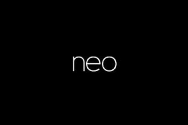 Photo of Neo
