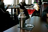 Top of the Hub - Bar | Restaurant in Back Bay, Boston