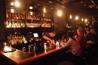 The Gibson - Cocktail Bar   Lounge in Washington, DC.