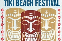 Tiki Beach Festival - Cultural Festival | Food & Drink Event | Concert | Shopping Event in Los Angeles.