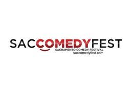 Sacramento-comedy-festival_s268x178