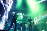 Pendulum_s165x110