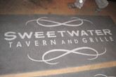 Sweetwater-tavern-and-grille_s165x110