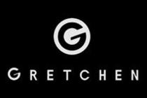 Gretchen  - Nightclub in Berlin.