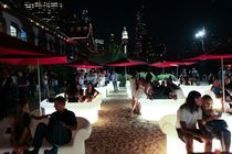 Full Moon - Music Festival | Party | DJ Event | Concert in New York.