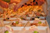 Los Angeles Food & Wine Festival - Food & Drink Event in Los Angeles.