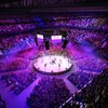 Ziggo Dome - Arena | Music Venue in Amsterdam.